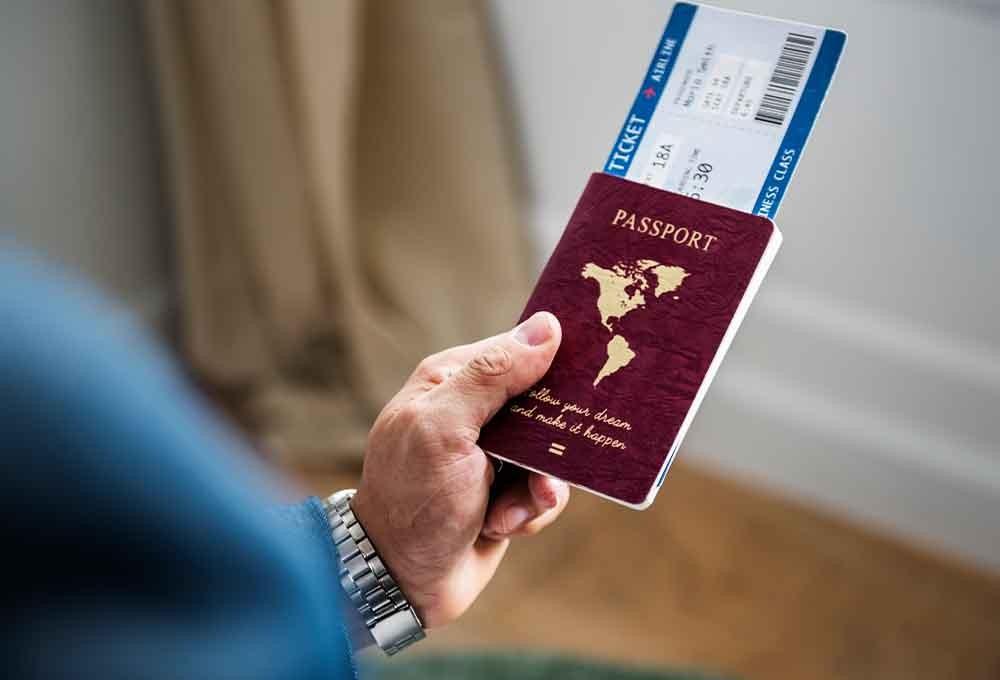 Skilled Work Regional (Provisional) Visa (Subclass 491)